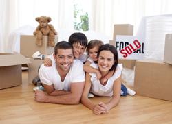 Mortgage Loans for Colorado Springs