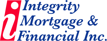 Integrity Mortgage and Financial Inc.
